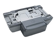 HP Printer Accessory Paper Tray-0