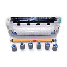 HP Preventive Maintenance Kit for LaserJet 4200 Printers-0
