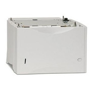 HP (Hewlett-Packard) 1500-Sht High capacity tray-0