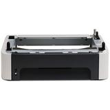 250-Sheet Input Tray for HP LaserJet P2015 Series -0