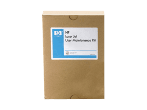 Adf Maintenance Kit Supports Hp Laserjet Cm4540 Mfp, M4555 Mfp Se-0