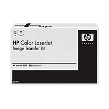 Hp Color Laserjet Cp5525 Transfer Kit-0