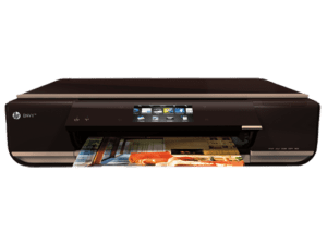HP ENVY 110 e-All-in-One Printer - D411a-0