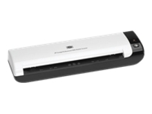HP ScanJet 1000 Professional Mobile Scanner -0