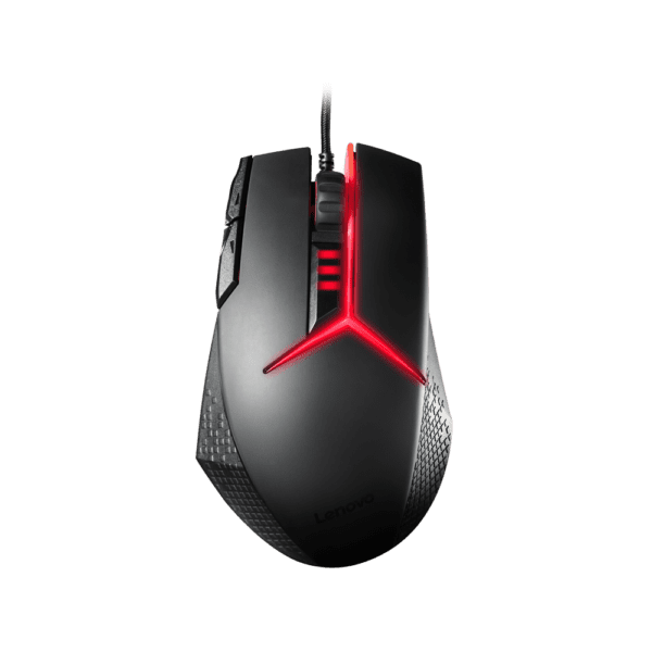 LENOVO GAMING PRECISION MOUSE-40953