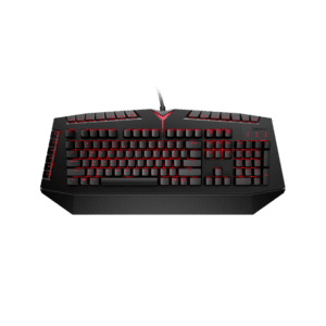 LENOVO GAMING MECHANICAL KEYBOARD-0